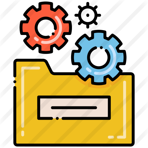 Projects-Learninbox