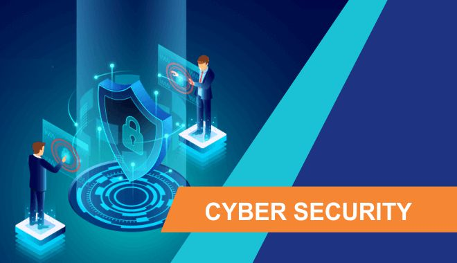 Cyber Security course -LIB